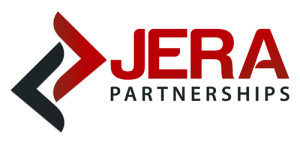 Jera Partnerships