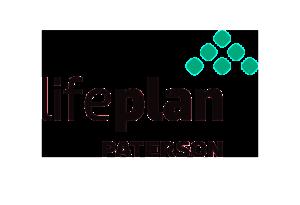 LifePlan Logo