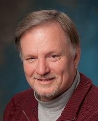 David E. Zile