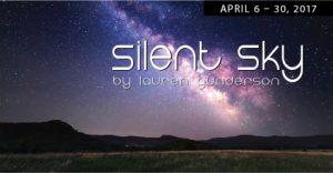 SilentSky_webbanner_619x321_0