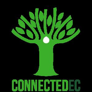 cec-logo-vert-2