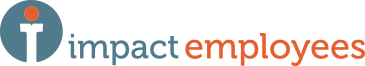 Impact Employees