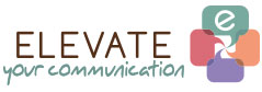 elevate-your-communication