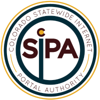 Colorado Statewide Internet Portal Authority