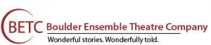 Boulder Ensemble Theater Company
