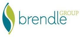 Brendle