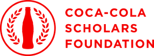 Coca Cola Scholars Foundation