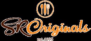 SR Originals