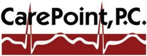 CarePoint P.C.