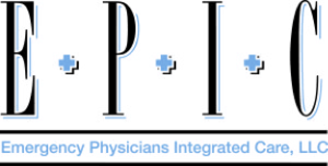 Emergency Physicians Integrated Care LLC