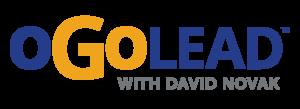 oGoLead_Logo_TM