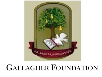 Gallagher Foundation