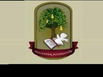 Gallagher Foundation