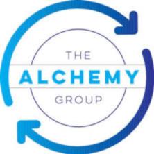 Alchemy Group