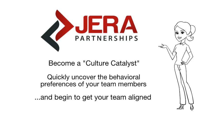 Learn About Your Team!