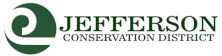 Jefferson Conservation District