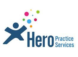 Hero Practice